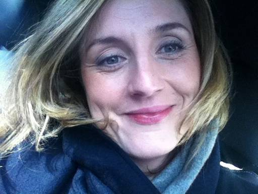"""Séverine Desbouys : """"Je voulais être la nouvelle Jeannie Longo"""""""