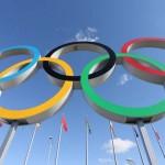 Kirsty Coventry, double championne olympique de natation, est membre de la commission des athlètes du CIO depuis 2012.