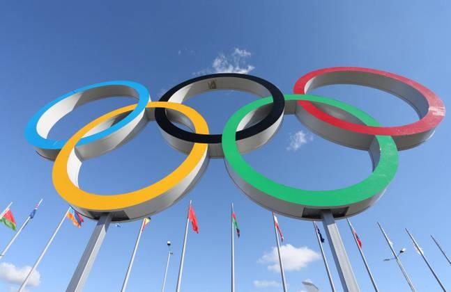 Kirsty Coventry, nommée présidente de la commission des athlètes du CIO