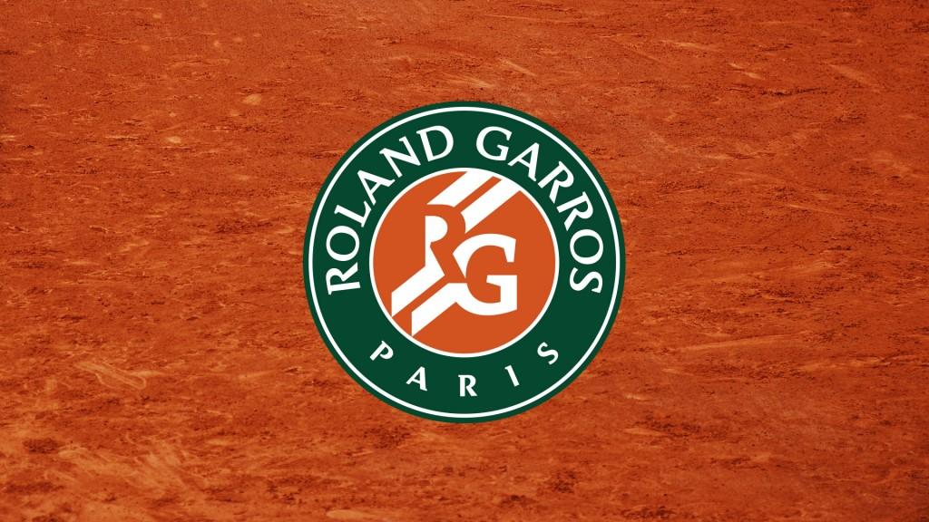 [Roland-Garros 2018] Les résultats de la 3e journée