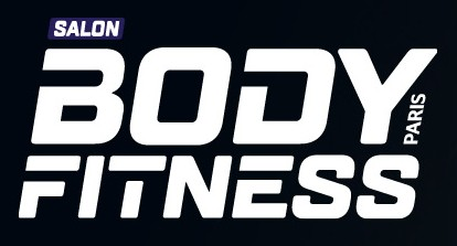 Salon Body Fitness