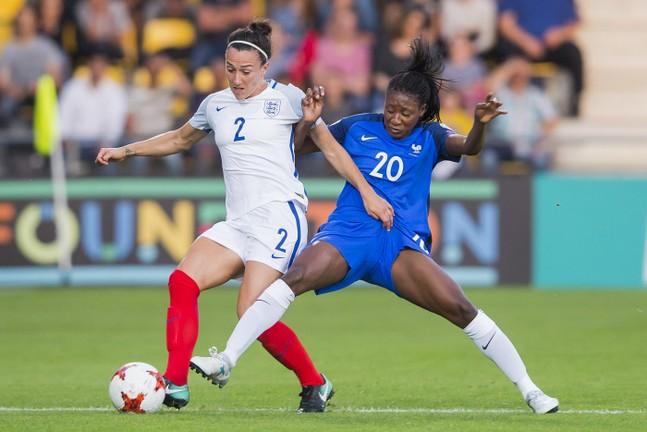 Traitement médiatique du football féminin : la presse écrite peut mieux faire