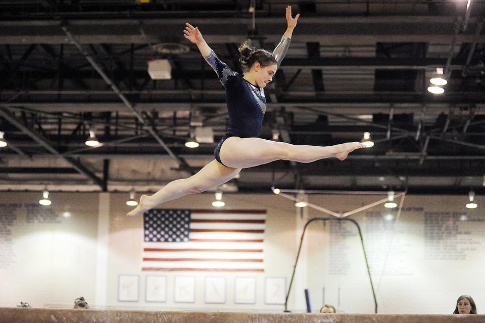 Abus sexuels dans la gymnastique américaine : Larry Nassar condamné à perpétuité