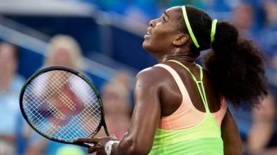 Serena Williams rejouera après sa grossesse