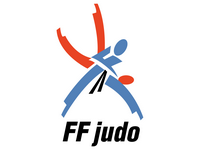 FFJudo