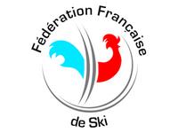 FFSki