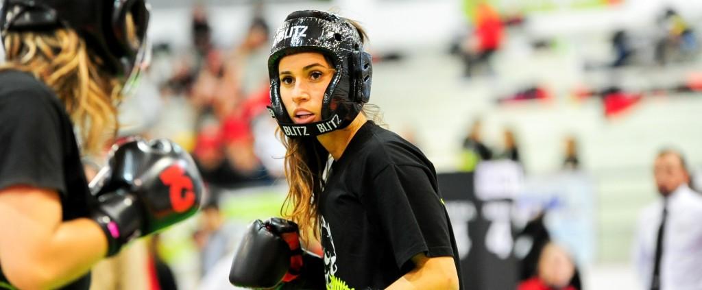 Sport Univers'Elle et le projet «Pourquoi pas une femme»