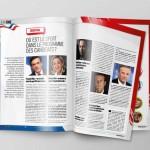 Women Sports N.4 : dossier explosif sur la Présidentielle !-media-3