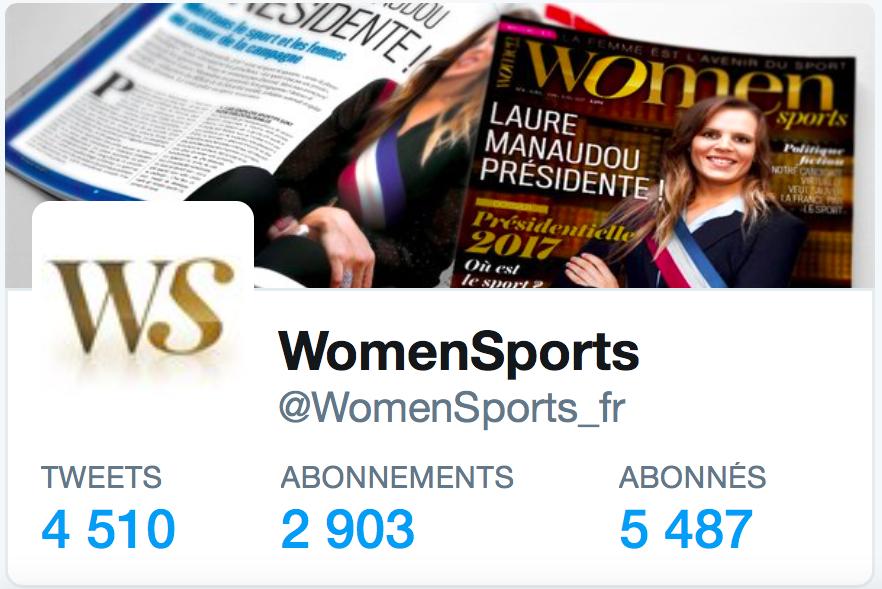 Le top tweets de la semaine : les Lyonnaises remportent la Coupe de France !