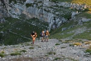 Post-trail-DIGNE (c)Office de Tourisme de Digne-les-Bains