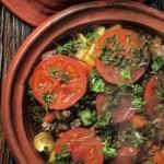 tajine-vegan-vegetarienne-recette