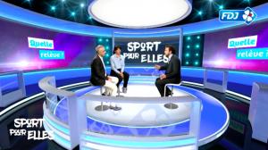 FDJ lance le débat sur l'avenir du ski féminin français
