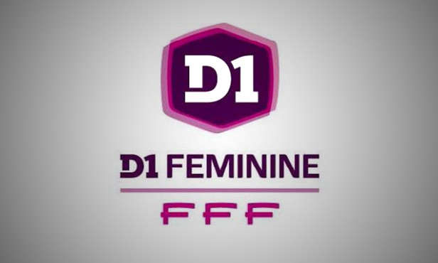 D1 Féminine: Lyon champion, Saint-Étienne et Metz relégués en D2