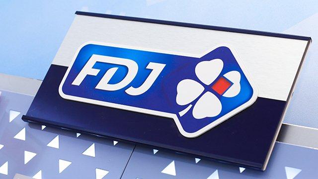 FDJ prolonge son partenariat avec la FFHandball et parrainera le mois «Hand pour Elles»