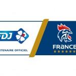FDJ, en partenariat avec la FFHB et le LFH, lance deux actions pour promouvoir le handball féminin.