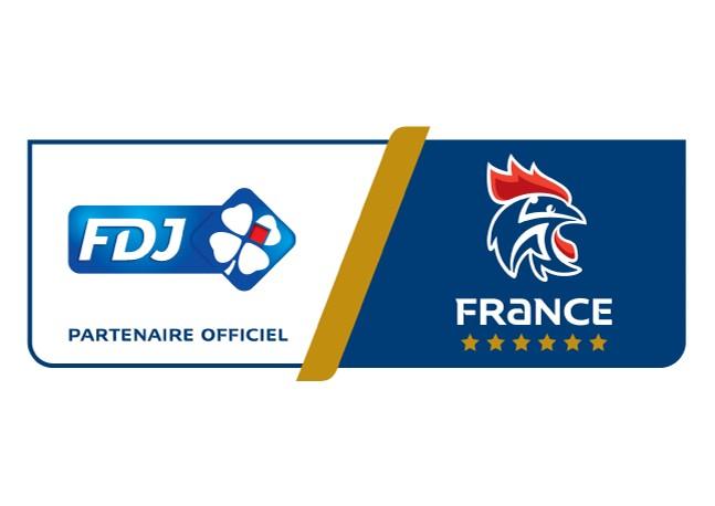 FDJ lance les opérations «HandPourElles» et «ButsPourElles»