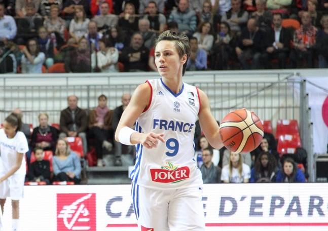France – Serbie à 20h30