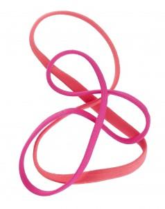 elastiques sport HEMA