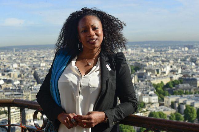 Laura Flessel reste ministre des Sports