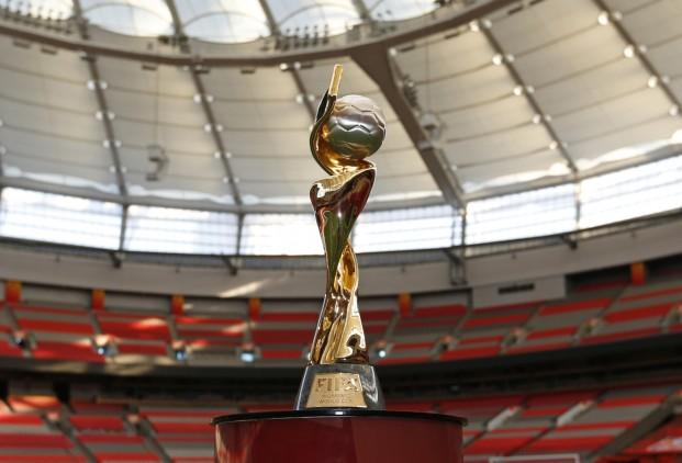 La FFF a déterminé les 9 villes qui accueilleront la Coupe du monde FIFA 2019