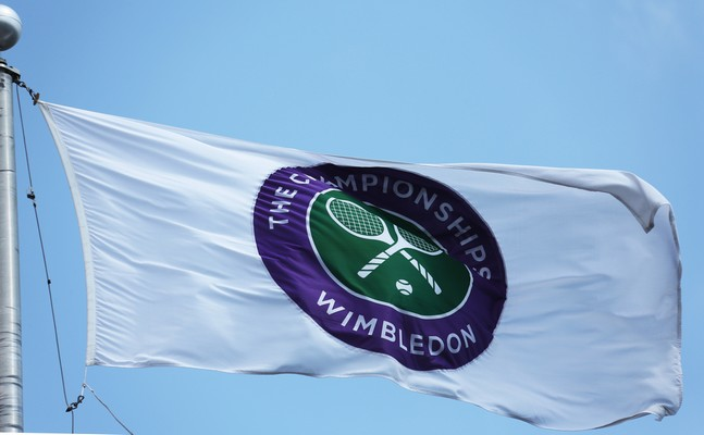 [Wimbledon 2018] Mladenovic se sort du premier tour