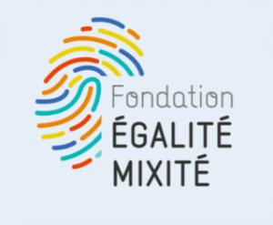 Fondation Égalité Mixité