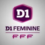 Lyon, champion de la D1 Féminine cette saison, attaquera la rentrée prochaine face à Rodez.