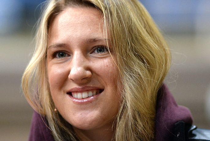 Azarenka réclame des crèches sur le circuit WTA