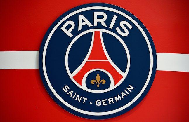 Le Paris Saint-Germain signe trois nouvelles recrues