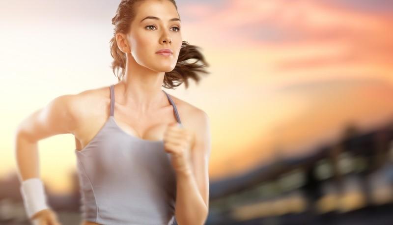 Quel est le meilleur moment de la journée pour faire du sport?