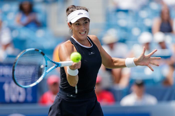 WTA Stuttgart : Muguruza et Kerber abandonnent