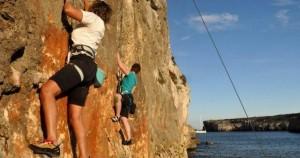 escalade-sport-extreme-640x336