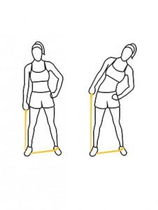 exercices-elastiband-abdominaux