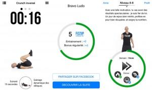 fizzup-app-960x566