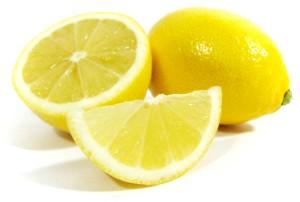 jus-de-citron-2-