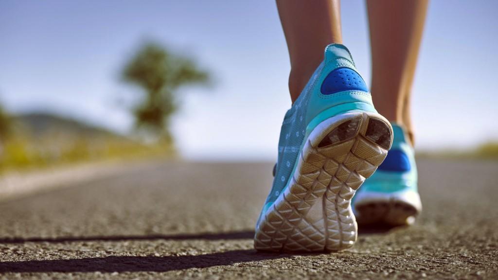 Sport en été: 7 conseils pour courir malgré la chaleur