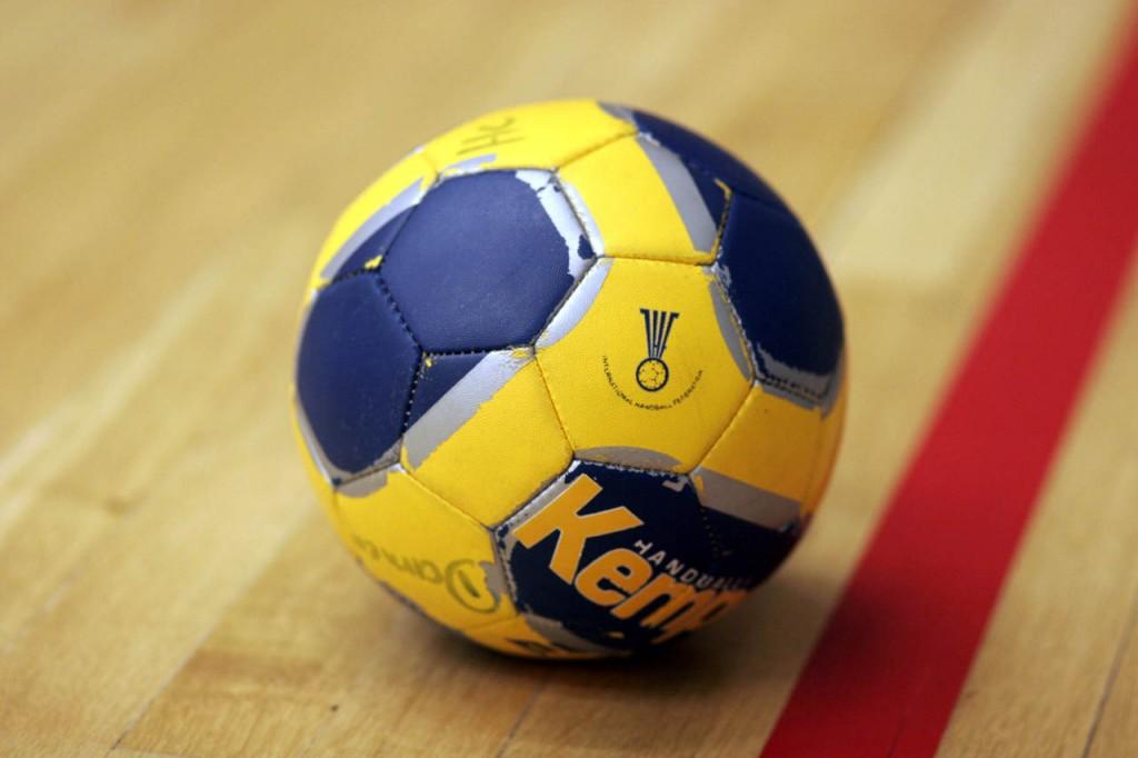 Handball : retour de Blandine Dancette dans le groupe France