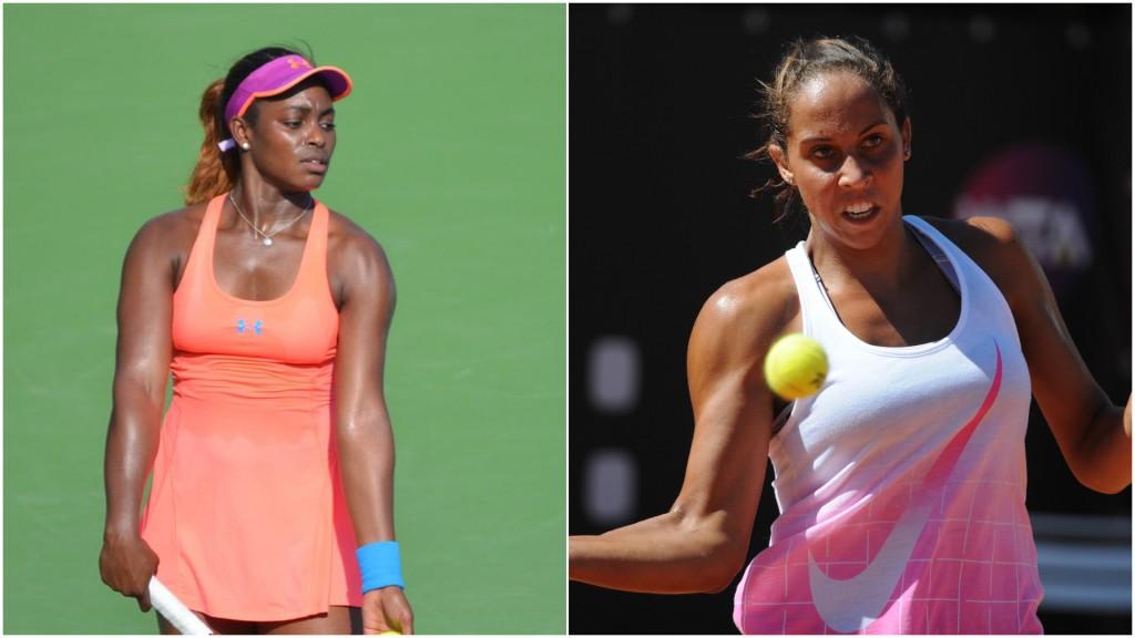 US Open : Stephens et Keys en finale