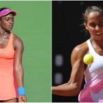 La finale de l'US Open 2017 sera 100% américaine et jeune. (c) Royalty-Free Photos / (c) Tatiana.