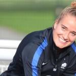 Equipe de France Féminine : 5 nouveaux visages chez les Bleues