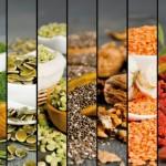 Les superfood clés de l'automne