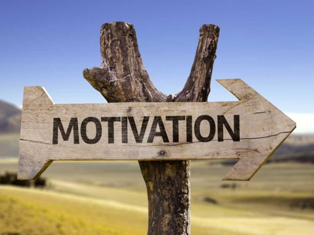 5 astuces pour se motiver à faire du sport