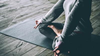 Pourquoi le Yoga est bon pour vous?