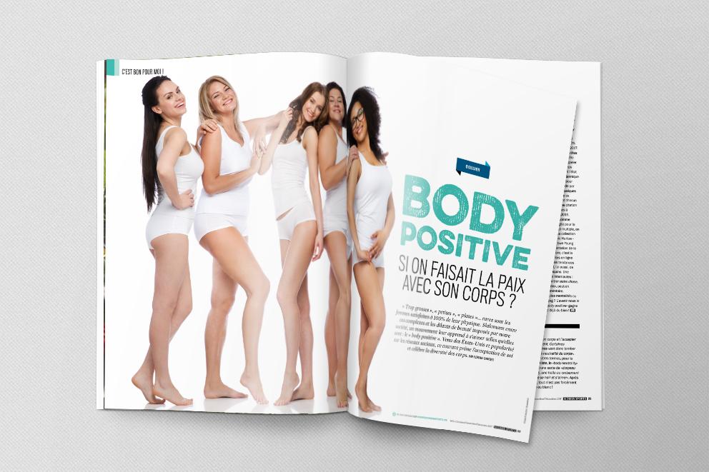 Women Sports 6_Body Positive