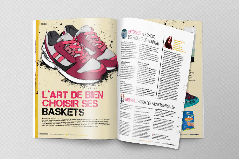 Women Sports 6_Choisir ses baskets
