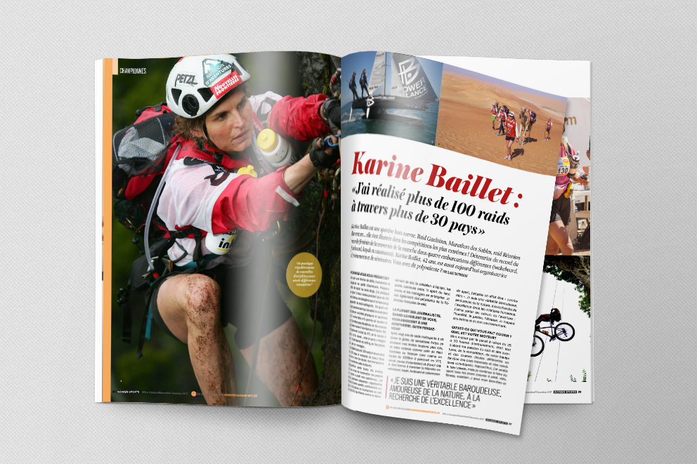 Women Sports 6_Karine Baillet