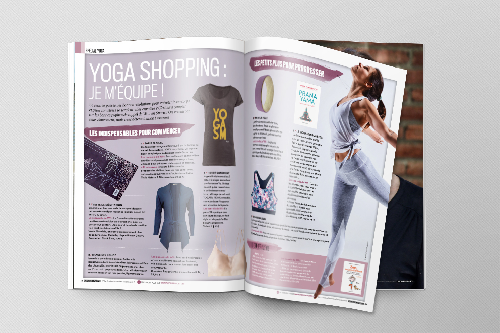Women Sports 6_Shopping Yoga