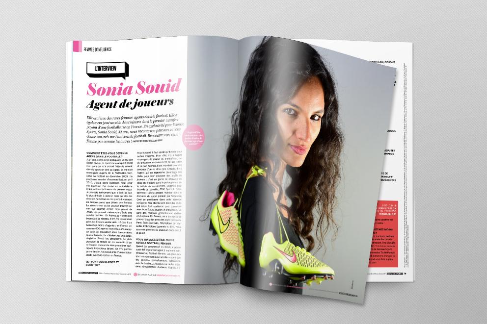 Women Sports 6_Sonia Souid