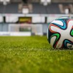 Les Montpelliéraines n'ont plus le droit à l'erreur au match retour mercredi prochain en Russie.
