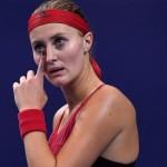Mladenovic enregistre une 15e défaite d'affilée...